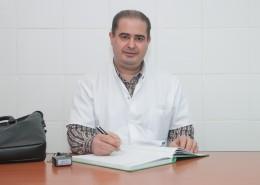 Dr. Massri Hassan
