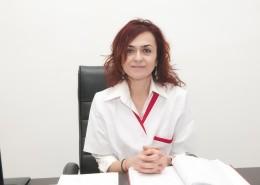 burlacu-alina-antonela-endocrinologie