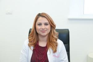 Medic Generalist Medicina Muncii