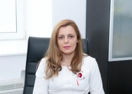 grigore-daniela-medic-specialist-ginecolog
