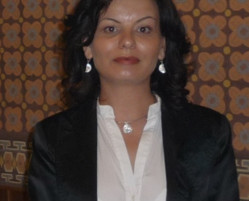 dr-simona-manoiu-psiholog