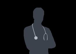 user-medic-male-800x600