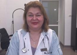 DR DOBRE SIMONA- MEDIC PRIMAR ORL-2