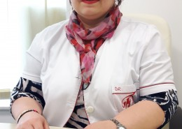 DR Tuducea Roxana