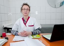 Dr. Anca Lungu