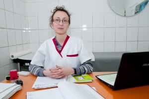 Medic Specialist