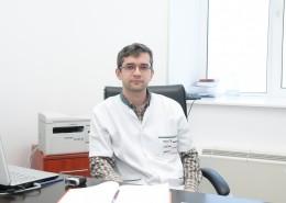 caloianu-ionut-neurologie