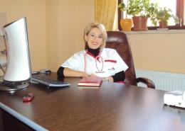 dr Andronache Ramona