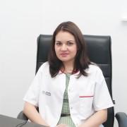 dr-Oprescu-Silvia