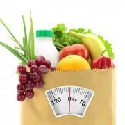 pachet nutritie-oferta