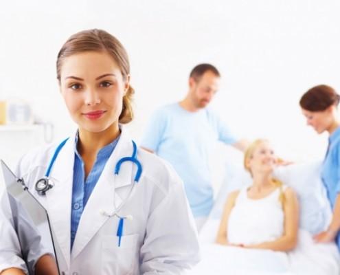 romgermed-dermatologie