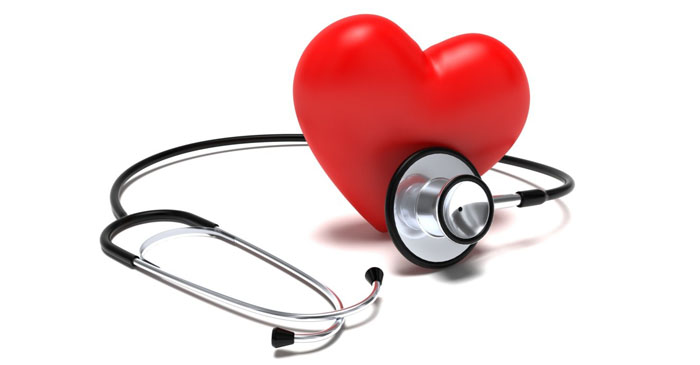 oferta-cardio