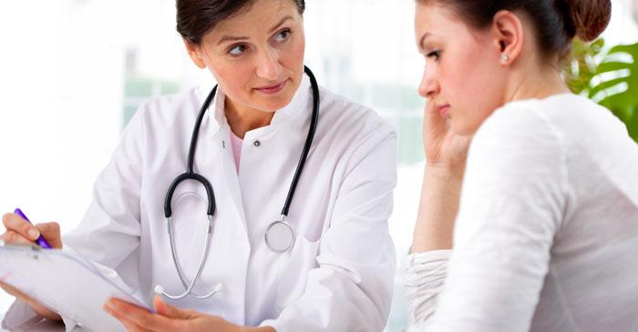 oferta-disfunctii-ovariene