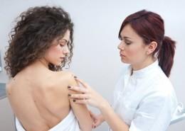 romgermed-dermatology