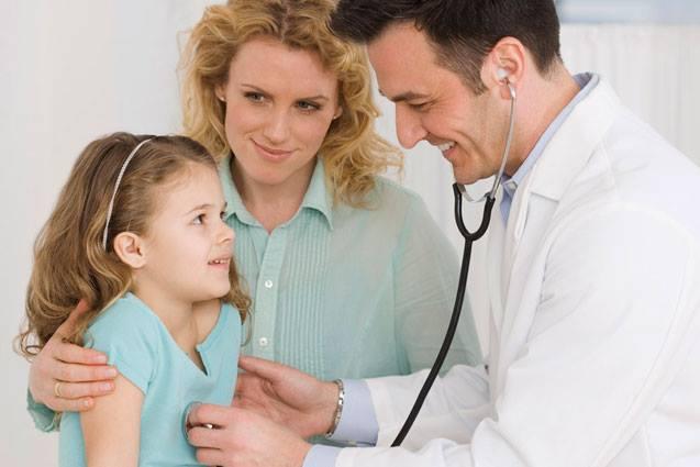 analize-medicale-inscriere-gradinita-scoala
