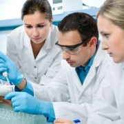 obstetrica-ginecologie-romgermed