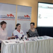 romgermed-investigatii-obstetrica-ginecologie