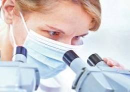 test-papanicolau-romgermed-ginecologie