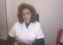 DR CALIN MIHAELA-MEDICINA DE FAMILIE