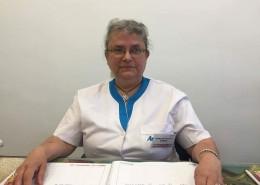 DR MITRESCU ILEANA SIMONA- MEDIC DE FAMILIE (2)