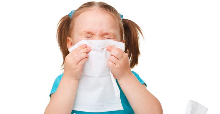 oferta-alergeni