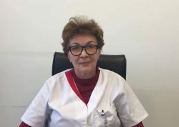 DR GHICA RADU ADRIANA-MEDIC DE FAMILIE (2)