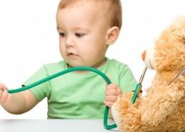 endocrinologie-pediatrie