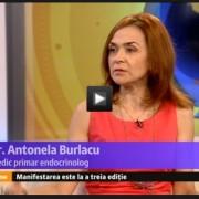 antonela-burlacu-endocrinologie