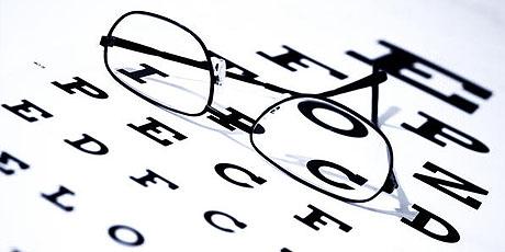 optica-medicala