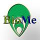 bio-me-produse-naturiste
