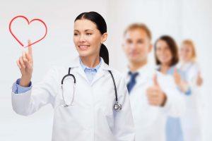consult alergologic