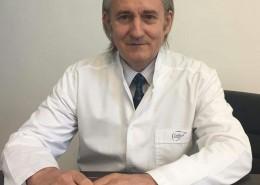 DR. FLUERAS MIHAI- MEDIC PRIMAR HEMATOLOG