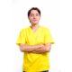 Dr. Alexandru Dan
