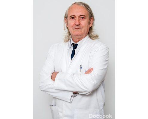 Dr. Flueras Mihai