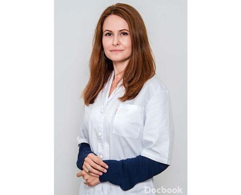 Dr. Angelescu Claudia