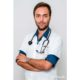 Dr. Iordache Marius