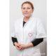 Dr. Pienaru Carmen-Edit