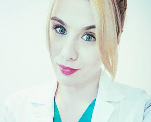 Dr. Boldoi Gina