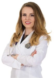 Dr.-Bloju-Alexandra-209x300